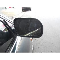 Espejo Honda Accord 94 Med. 17x10,03 S/v Altern Sin Base