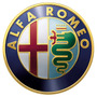 Espejo Retrovisor De Alfa Romeo 146 96 En Adel Eléctrico