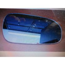 Esjo Rover 600 -620- 618// 93 Al 98_ 17,05x10,01vidrio Solo