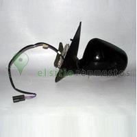 Espejo Pointer Electrico Original