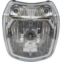 Farol / Optica Gilera Vc 150 Zanella Rx 150 Motos440!!!!!