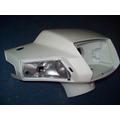 Suzuki Adress 50/60 Carcaza De Óptica