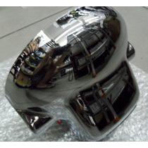 Carcaza Farol Optica Delantera Honda Vmen 125 Centro Motos