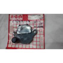 Pastilla De Freno Suzuki Orig. Gn/en 125 Tengai Klr250/650
