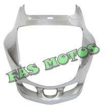 Mascara Cupulino Honda Storm 125 Original Solo En Fas Motos.