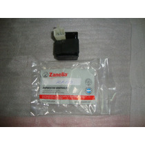 Destellador Electronico Zanella Rx 200 - Dos Ruedas Motos