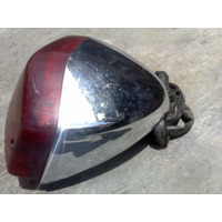 Farol Stop Honda Shadow 600- Original