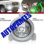 Faro Auxiliar Ford Ecosport 03 /07 Y Ranger 04 /09 Nuevos!!