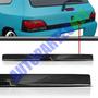 Bandeau Renault Clio 94 95 96 97 98 99 ( Faro Trasero )