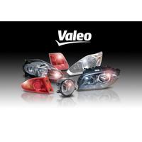 Óptica Valeo Fiat Duna/uno92/fiorino 95->- Izq - Manual -