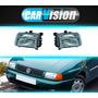 Optica Faro Volkswagen Polo Classic / Caddy