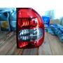 Faro Trasero Derecho Para Chevrolet Corsa 4 Puertas