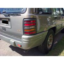 Mascaras De Faros Jeep Grand Cherokee 93/98