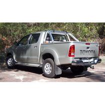 Faro Trasero Toyota Hilux 2005/6/7/8/9/10/11