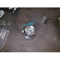 Faro Patente Pick-up Chevrolet 60/66 Original