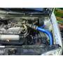 Kit Admision Directa Volkswagen Bora - Golf 1.8t Cai Largo
