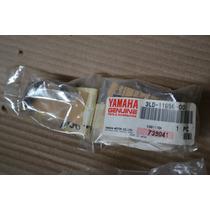 Yamaha Xvs650 Tdm850 Cojinete De Biela Original