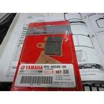 Pastilla Yamaha Original Fa 423 Fjr 1300/xvs1900 Motorbikes
