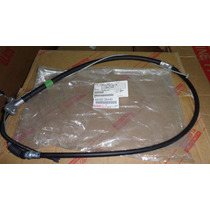 Cable Freno De Mano Para Toyota Hilux (46430-35440)