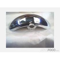 Guardabarro Honda 070 Dax M/nuevo Day/max 110 Delantero Crom
