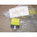 Relay Multifunsion Tipo C 40amp Ford Escort Focus Mondeo K