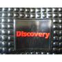 Cubre Alfombras De Goma Pvc Discovery Cubrealfombras