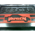 Cubre Alfombras Vapren Jeep Grand Cherokee Hasta Año 1999
