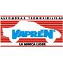 Cubrealfombras Vapren Para Ecosport 2013 Kinetic Linea Nueva