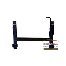 Fiat 147 Spazio Corredera Para Asiento Fiat 147/spazio