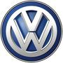 Volantes Originales Vw Volkswagen Polo Caddy