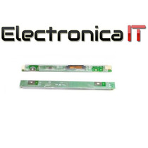 Hp Dv6 Dv6000 Inverter Inversor Notebook Backlight Lcd 4-2