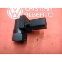 Sensor De Velocimetro Original Volkswagen Vw Bora