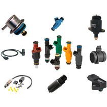 Sensor Revoluciones Bosch Palio/siena 1.6 - L.rover 4.0 V8