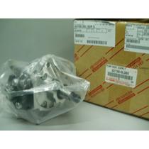 Bomba De Inyeccion Toyota Hilux T D 2008/12 (22100-0l060)