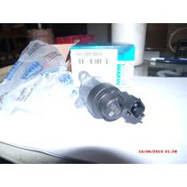 Valvula Reguladora De Presion Chevrolet S-10