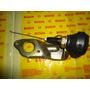 Pulmon De Acelerador Polo Diesel De Bomba Inyectora 1.9