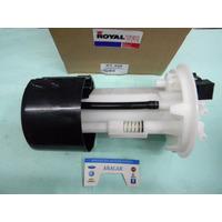 Sensor Nivel Renault Kangoo 1.9 Diesel // Rt 305