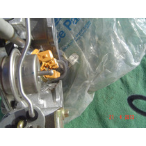 Inyector Motor Ford Duratec 2.5 Lts V6 Nippon Denso