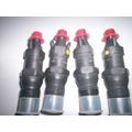 4 Inyectores 405 Diesel Calibrados Tobera Bosch
