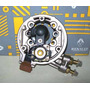 Tapa Completa Con Inyector Marip. Renault 19-clio 1.6 Spi