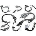 Cables Bujias Bosch Chevrolet Blazer 2.2/s-10 2.2 Mpfi 96->