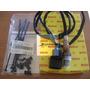 Sonda Lambda Bosch 5 Cables Vw Bora 1.8t Passat 1.8t Audi