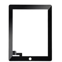 Vidrio Touch Pantalla Ipad 2 Original C/ Instalación Gratis