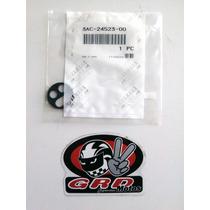 Goma Canilla Blaster Banshee Raptor 3ac245230000 Grdmotos