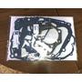 Juntas Motor Suzuki Gt Y Power Ts 185,fb 100,akira 120 Y 125