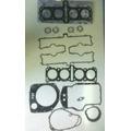 Suzuki Gs 750, 850, 1000 Y 1100 - Juntas De Motor Completo