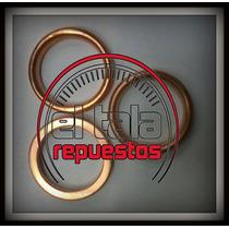 Junta Escape Cg 150 S2 S3 Original Motomel. El Tala.