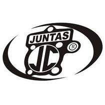 Junta Zanella 110 Vento 3v Jgo. 1/2 Cabeza Cilindro Jc