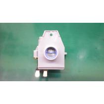 Valvula Agua Fria Philco Ph 13 / Atma / Ranser