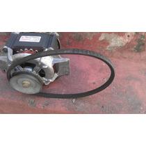 Correa De Motor Lavarropas Elabon De Lujo Awr 680 -whirlpool